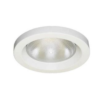 Thomas Lighting TR6SHR Open Shower Trim