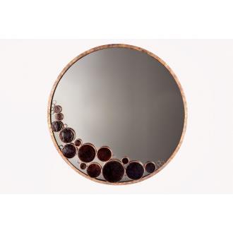 Varaluz Lighting 165A01KO Fascination - Mirror